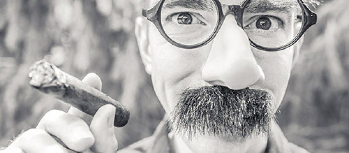 cigar-362183_19201