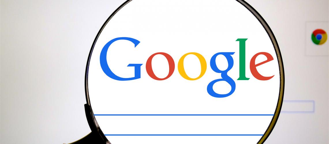 כלים חינמיים של גוגל
