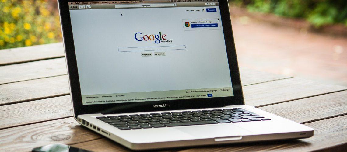 google אפשרויות הפרסום הממומן