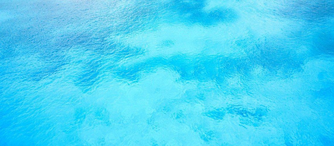 אסטרטגיית אוקיינוס כחול